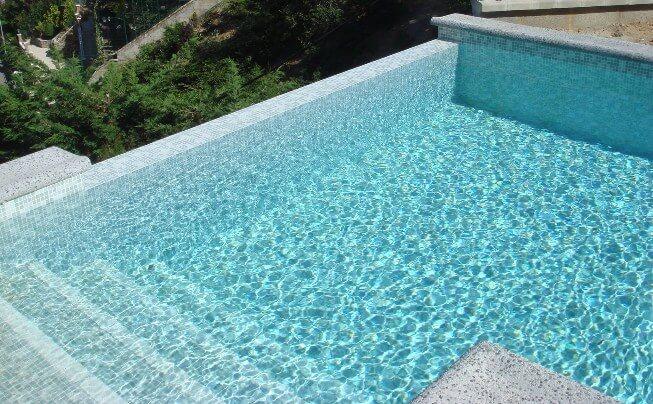 Ph piscinas archivos piscinas area for Ph piscinas