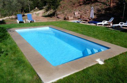 piscina_poliester_11