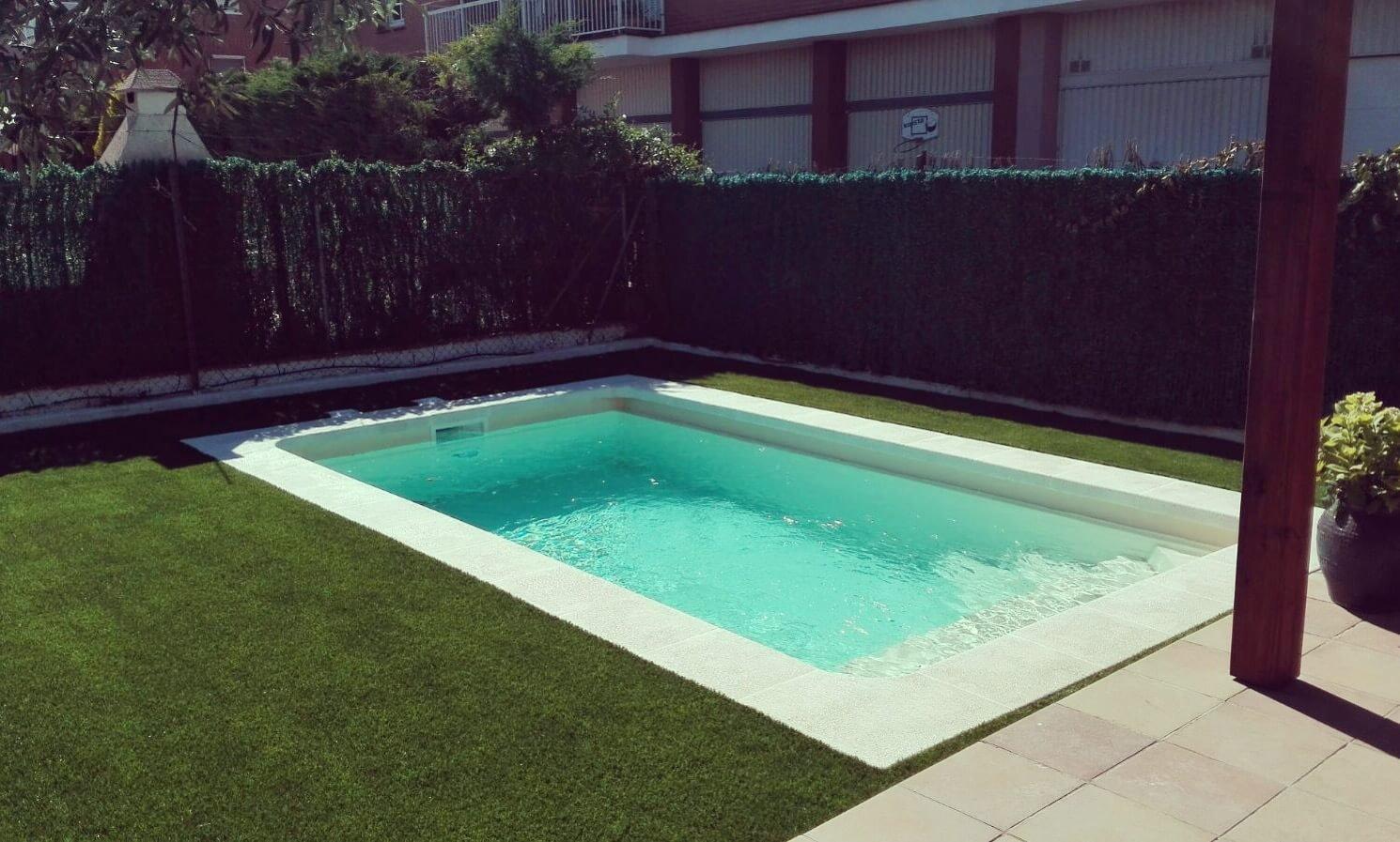 Construcci n piscinas barcelona archivos piscinas area - Construccion piscinas barcelona ...