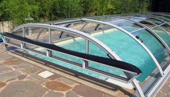 cubierta-piscina-elegant-plata